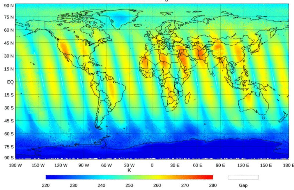 MicrowaveImage_NOAA20_53.6GHz.JPG